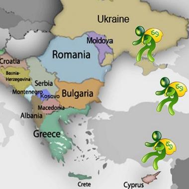 выбрать офшор на сайте auroracons.com.ua