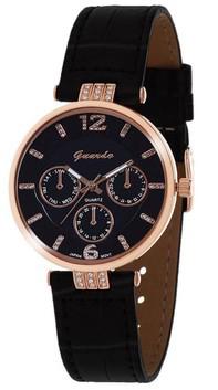 часы Guardo на Watch.24k.ua
