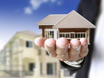 недвижимость в Жулянах