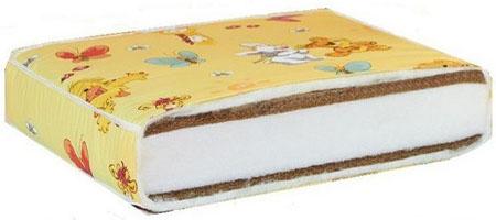 детские матрасы и аксессуары для кроватей