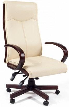 подобрать компьютерное кресло