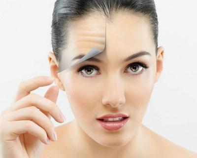 Биоревитализация лица и области вокруг глаз, а также 12 единиц препарата