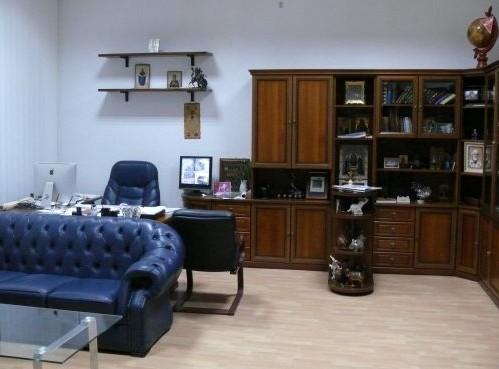 аренда офиса в Луганске