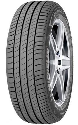 летние шины Michelin Primacy 3