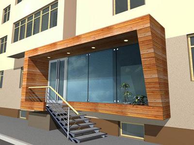 арендовать коммерческую недвижимость в Николаеве