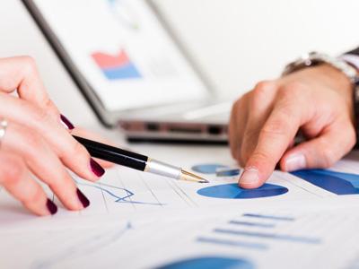 оценка предприятий в Москве
