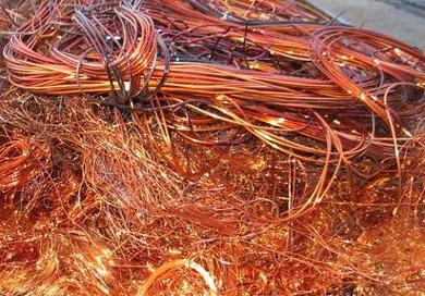 титан цена кг лом медь