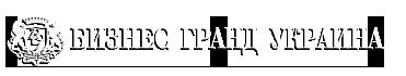 Купить профнастил в Киеве