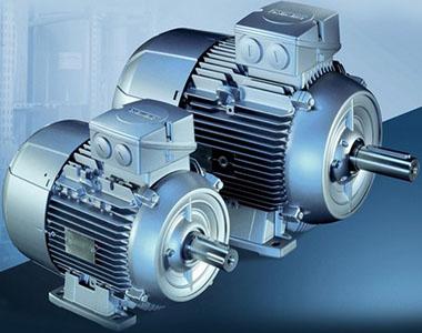 прайс на электродвигатели
