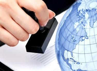 нострификация диплома в москве официальный сайт