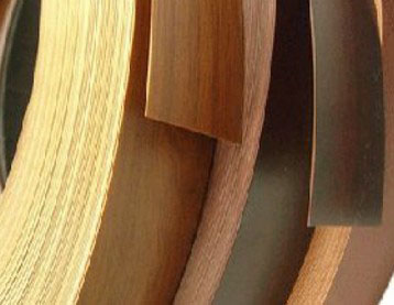 кромка для мебели из ДСП