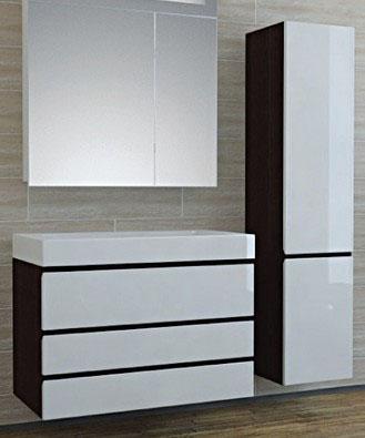 мебель для ванной и сантехника оптом