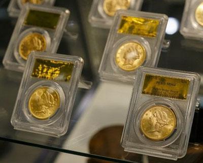 продать монеты в Киев