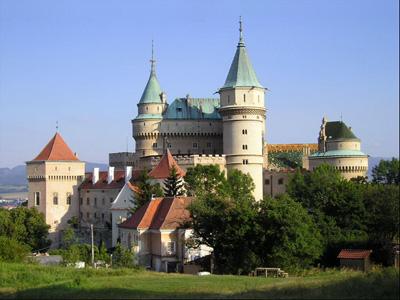 курсы словацкого языка