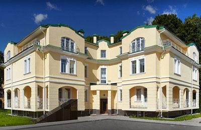 купить квартиру в Пушкине СПб Вторичка