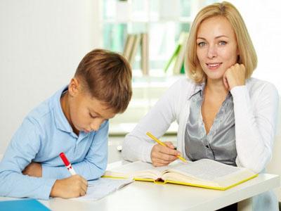 найти работу преподавателя английского языка