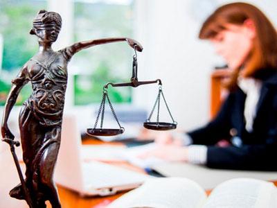 адвокат днр