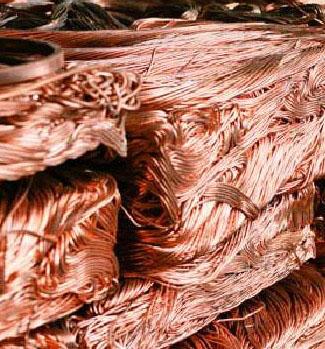 цены на прием металлолома