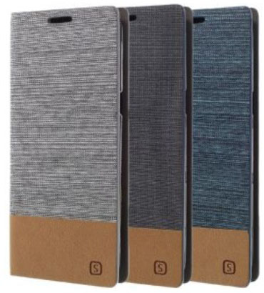 аксессуары для Samsung Galaxy J7
