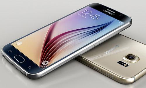 популярные мобильные телефоны