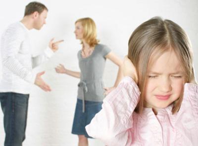 Развод с мужем: с чего начать?