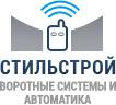 """Компания ЗАО """"СтильСтрой"""""""
