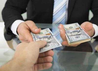 быстрый кредит наличными
