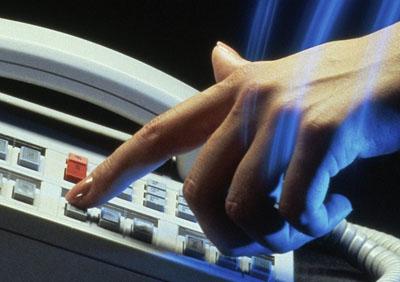 телефоны Воронежа