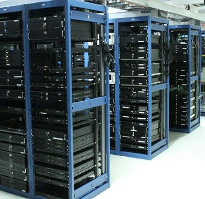 VPS VDS серверы