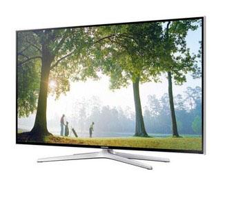 купить телевизор жк