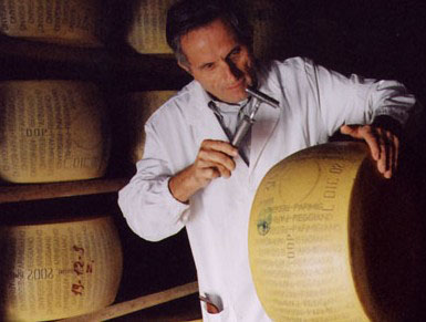 производственная маркировка сыров