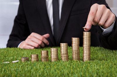 оптимизация налогообложения юридическая консультация в Харькове