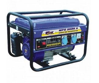 купить электростанции генераторы