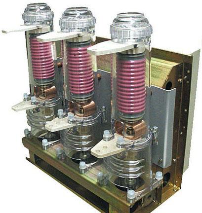 производство электротехнической продукции