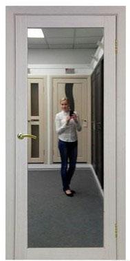 двери «Оптима Порте»
