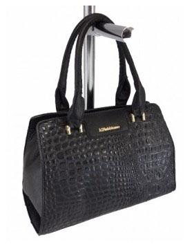 Женские сумки оптом недорого