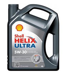 купить автомобильное масло