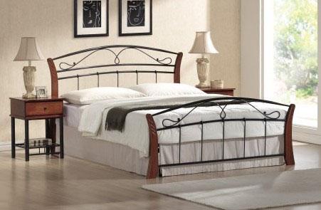 продажа кроватей от производителя