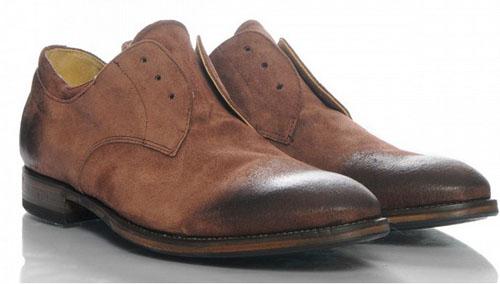 брендовая обувь в Украине на par-a-porter.com