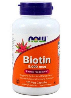мультивитаминные биопрепараты now foods