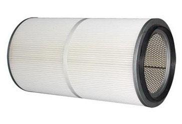 картриджные воздушные фильтры ФВКарт