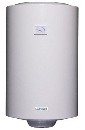 цилиндрические водонагреватели