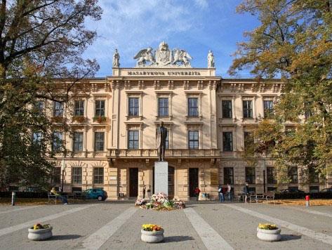 подготовительные курсы для поступления в вузы Чехии