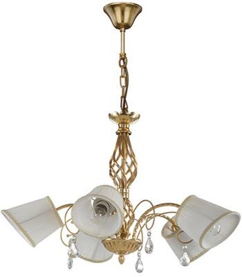 Lightstar светильники