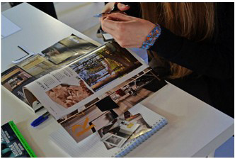 курсы дизайна в Краснодаре