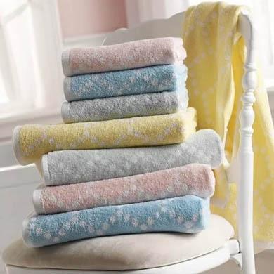 банное полотенце оптом для гостиниц