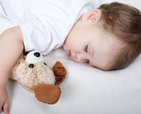 детские матрасы ортопедические