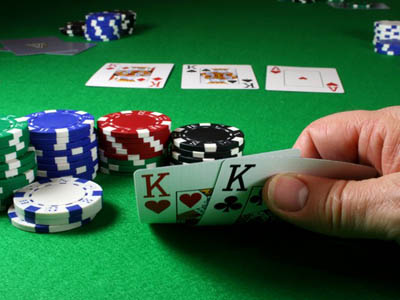 Poker раздача video training software free