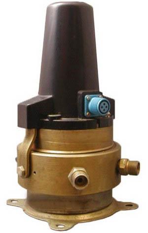 дифманометр ДМ 3583М