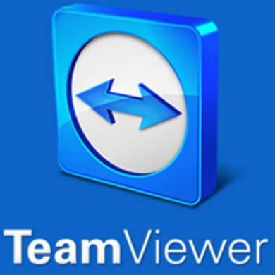 скачать teamviewer на русском языке